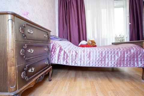 Продажа квартиры Бибирево Алтуфьево - Фото 2