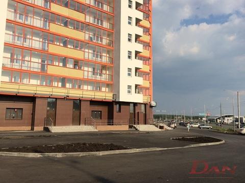 Коммерческая недвижимость, ул. Братьев Кашириных, д.131 к.Б - Фото 5
