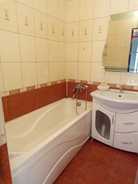 Продается однокомнатная квартира в Энгельсе, Степная,173а - Фото 2