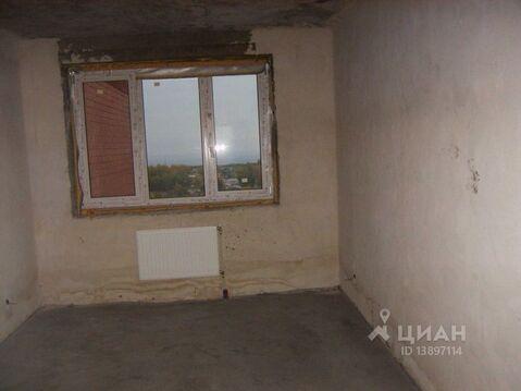 Продажа квартиры, Ульяновск, Ул. Автомобилистов - Фото 1