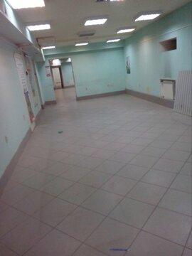 Аренда помещения под торговую площадь в центре Кемерово. - Фото 4