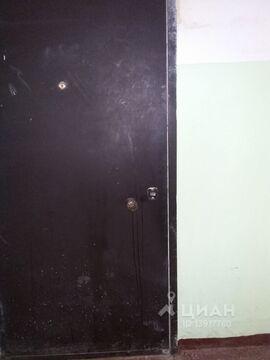 Аренда комнаты, Краснокамск, Краснокамский район, Ул. Калинина - Фото 2