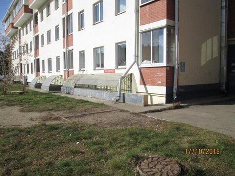 Продажа готового бизнеса, Ангарск, 30-й мкр. - Фото 1
