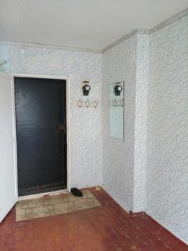 Комната в Рябково - Фото 4
