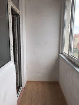 Продам срочно квартиру-студию 27м. в новом доме - Фото 3