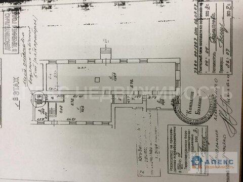 Аренда помещения пл. 464 м2 под магазин, аптеку, пищевое производство, . - Фото 4