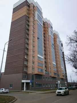 Продам 1-комнатную квартиру в г. Солнечногорске - Фото 1