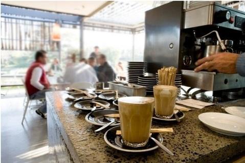 Продается бизнес – бар в Риме - Фото 1