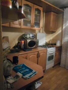 Сдаётся комната в Ногинске - Фото 3