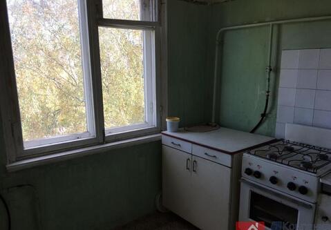 Продажа квартиры, Иваново, 1-я Полевая улица - Фото 1