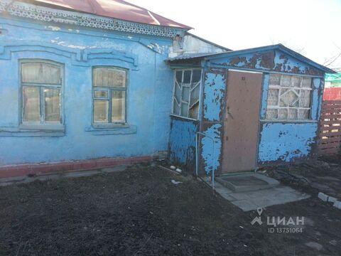 Продажа участка, Тамбов, Ул. Авиационная - Фото 2