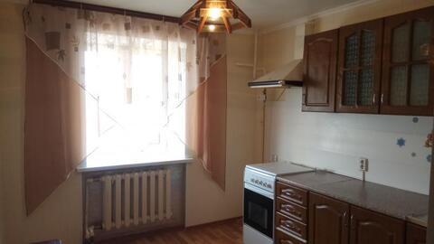 Однокомнатная квартира: г.Липецк, Котовского улица, д.37 - Фото 3
