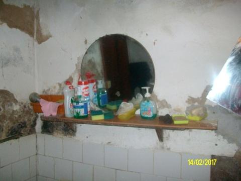 Сдам комнату в общежитии в городе Белоусово, улица Гурьянова,24 - Фото 5
