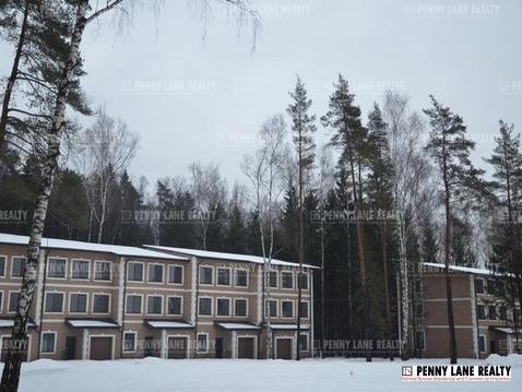 Продажа таунхауса, Красногорский район - Фото 4