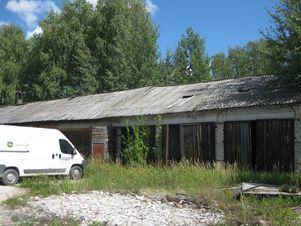 Продажа склада, Петушинский район - Фото 2