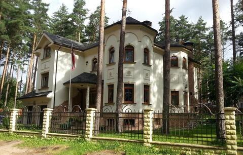 Продажа дома, Lgo iela - Фото 2