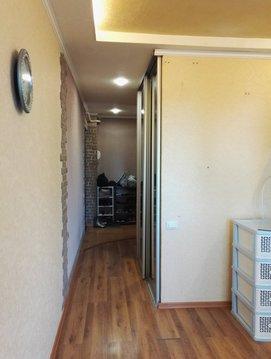Продажа 2-комнатной квартиры, 43.5 м2, Свободы, д. 38а, к. корпус А - Фото 2