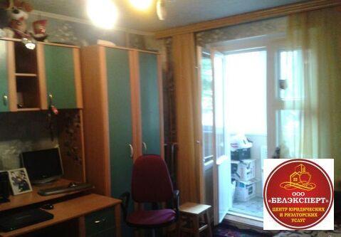 Продам 4-х комнатную квартиру 94 м2, Конева 21 с отдельным входом - Фото 4