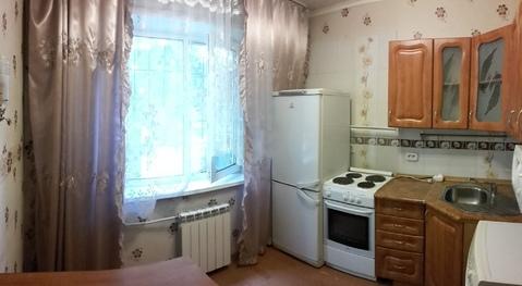 1-к квартира ул. Солнечная Поляна, 23 - Фото 3