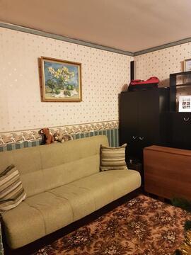 Квартира, ул. Дружбы, д.1 к.А - Фото 1