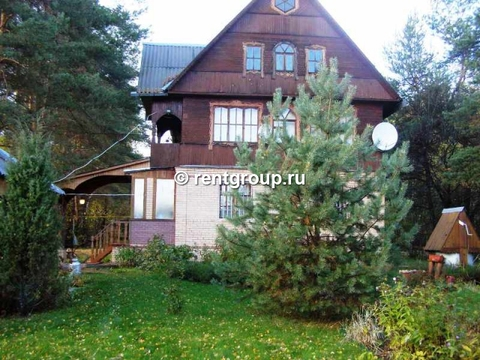 Аренда дома посуточно, Аннино, Судогодский район - Фото 3