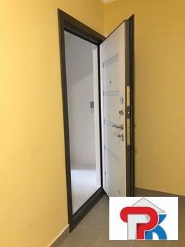 Продажа квартиры, Лопатино, Лямбирский район, Сухановская - Фото 1