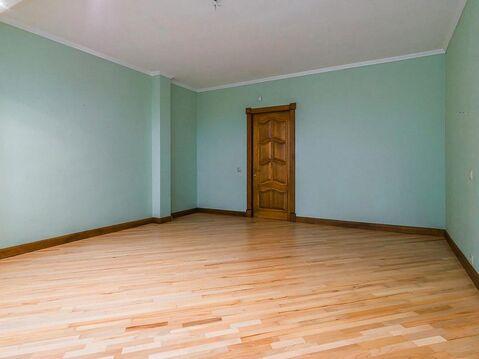 Продается квартира г Краснодар, ул Сормовская, д 171 - Фото 5