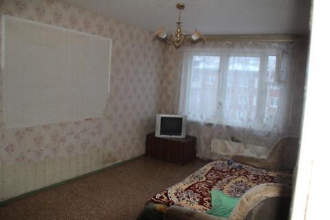 Продается двухкомнатная квартира улучшенной планировки в г. Карабаново - Фото 2