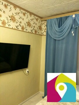 Продаю уютную 1-комнатную квартиру в центре г.Хотьково - Фото 2