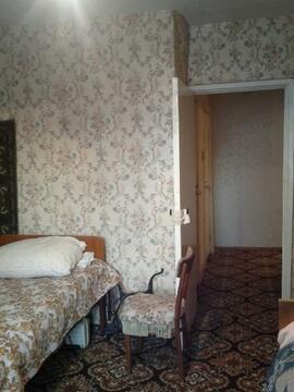 Продажа квартиры, Жигулевск, Г-1 Шевченко - Фото 2