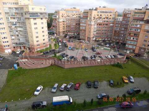 Продажа квартиры, м. Пионерская, Ул. Афанасьевская - Фото 3