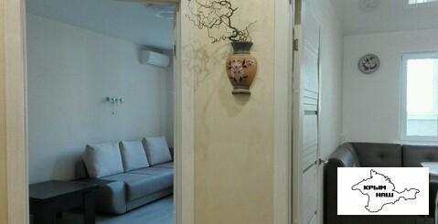 Сдается в аренду квартира г.Севастополь, ул. Античный - Фото 5