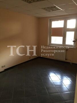 Псн, Мытищи, ул Борисовка, 4а - Фото 3