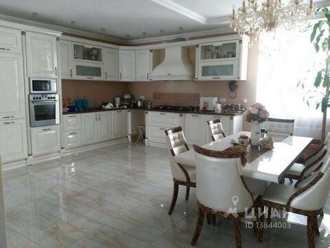 Продажа дома, Ставрополь, Ул. Серова - Фото 1