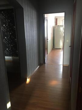 Продам 3-к квартиру, Раменское г, Дергаевская улица 36 - Фото 5