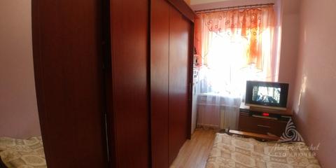 Продам комнату в центре города Воскресенска. - Фото 4