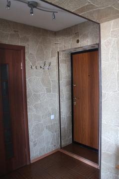 Аренда квартиры, Уфа, Ул. Бехтерева - Фото 1
