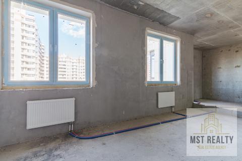 Двухкомнатная квартира на удобном этаже в ЖК Березовая роща | Видное - Фото 5