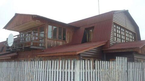 Продажа склада, Тюмень, Ул. Озерная - Фото 2