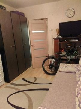 Продается 2-х комнатная квартира г. Пятигорск - Фото 3