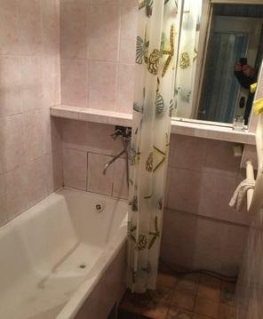 Продается 2-х комнатная квартира по ул. Рылеева - Фото 5
