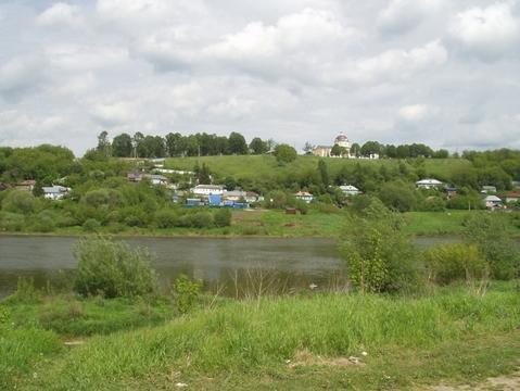Продается земельный участок, Савино, 15 сот - Фото 4