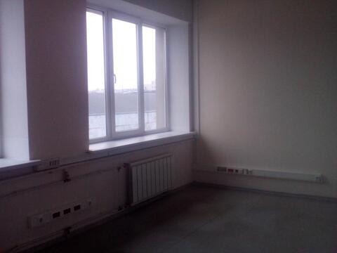 Сдается офис 13 м2, м.