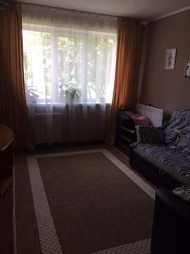 Продам 2-комнатную по ул. Кирова, 39 - Фото 5