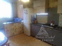 Сдаётся отличная квартира в Крыму, город Алушта, улица Красноармейская - Фото 3