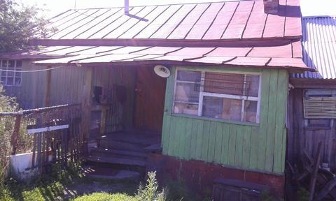 Продается дом со всеми удобствами в Большой Рязани Ставропольского р. - Фото 2