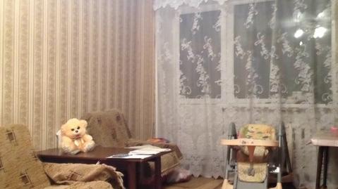 Судогодский р-он, Судогда г, Текстильщиков ул, д.3, 1-комнатная . - Фото 1