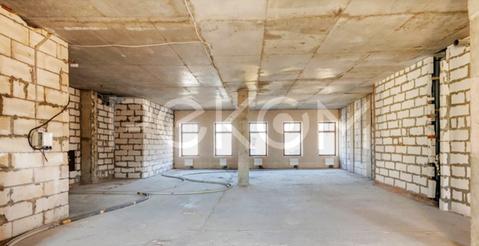 Продается квартира 173,7 кв.м. - Фото 5
