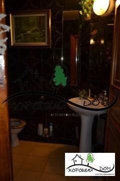 Продается квартира г Москва, г Зеленоград, Солнечная аллея, д 904 - Фото 3