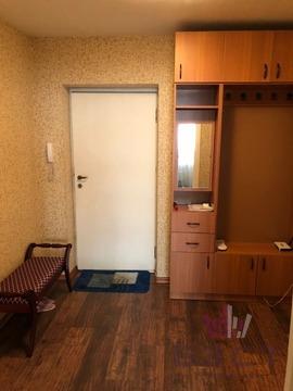 Квартира, ул. Шейнкмана, д.110 - Фото 2